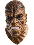 Máscara Killer Croc - Escuadrón Suicida™