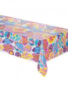 Mantel de plástico Soy Luna™ 120x180 cm