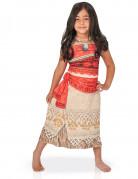 Disfraz de Vaiana™ clásico niño