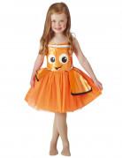 Disfraz Nemo™ tutú clásico niña - Buscando a Dory™
