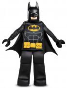Disfraz Batman Lego® movie Premium niño