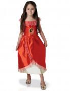 Disfraz de Elena de Avalor™ niña