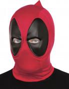 Pasamontañas Deadpool™ adulto