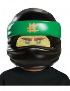 Máscara Lloyd Ninjago® LEGO® niño - La película