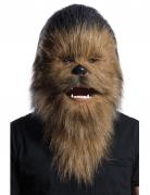 Máscara articulada Chewbacca Star Wars™