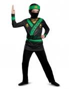 Disfraz Lloyd Ninjago™LEGO La película niño