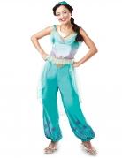 Disfraz adulto Jasmine™
