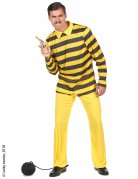 Disfraz Dalton hombre Lucky Luke™