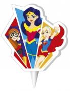 Vela anniversario Hero Girls™