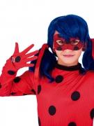 Guantes Ladybug™ niña