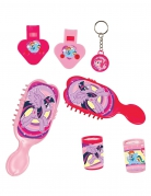 Kit de 24 sorpresas My Little Pony™