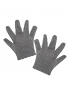 Guantes medieval adulto