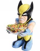 Porta caramelos Wolverine™