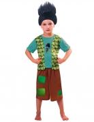 Disfraz Branch Trolls™ niño