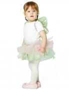 Disfraz tutu Campanilla™ bebé