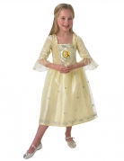 Disfraz princesa Amber™ niña