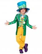 Disfraz El Sombrerero™ niño