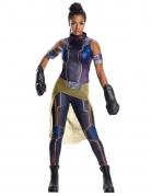 Disfraz lujo Shuri Avengers Endgame™ mujer
