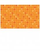 Mantel de papel Dragon Ball Z™ 120 x 180 cm