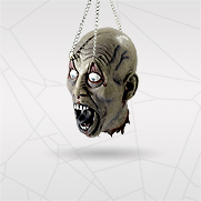 Los más terroríficos Halloween