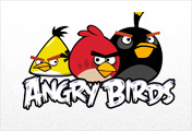 Angry Birds™