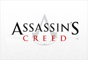 Assasins Creed™