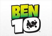 Ben 10™