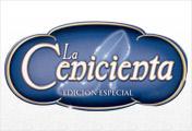 Cenicienta™