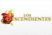 Los Descendientes™