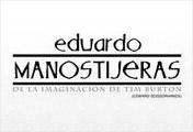 Eduardo Manostijeras™