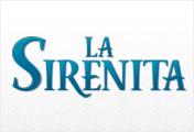 La Sirenita™