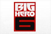 Big Hero™