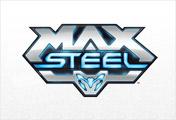 Max Steel™