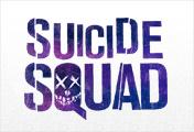 Escuadrón Suicida™