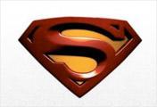 Superman™