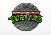 Tortugas Ninjas™