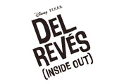 Del revés-inside out™